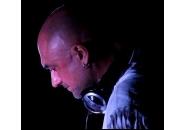 DJ T60 - Georgieff