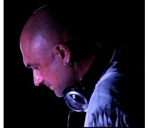 Вива Кетъринг - DJ T60 - Georgieff