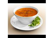 Супа Шкембе