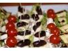 Зеленчуково плато 1