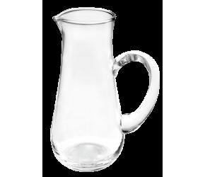 Вива Кетъринг - Кана за вода