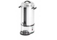 Филтър кафе машина Saromica