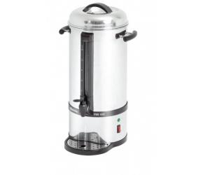 Вива Кетъринг - Филтър кафе машина Saromica