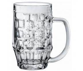 Вива Кетъринг - Халба за бира