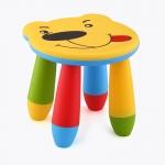 Детска масичка с 4 столчета