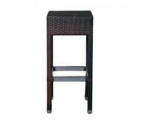 """Вива Кетъринг - Бар стол- """"Рио"""""""
