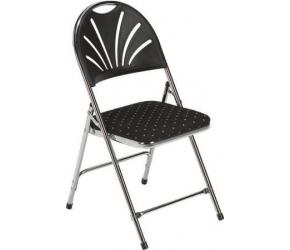 Вива Кетъринг - Конферентен стол