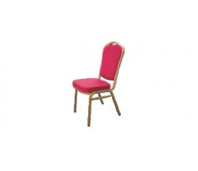 Вива Кетъринг - Официален стол