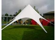Старфлекс / звезда - 18 метра