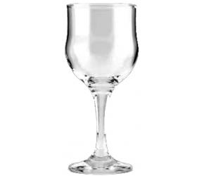Вива Кетъринг - Бяло вино