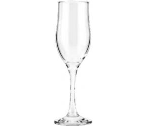 Вива Кетъринг - Шампанско