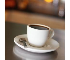 Вива Кетъринг - Порцеланова чаша за кафе