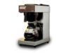 Филтър кафе машина Bonamat