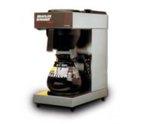 Вива Кетъринг - Филтър кафе машина Bonamat