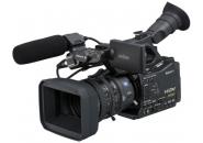 Професионално видео заснемане от LA Studio