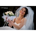 Сватбена Фотография от LA Studio