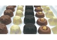 Ръчно изработени бонбони №11