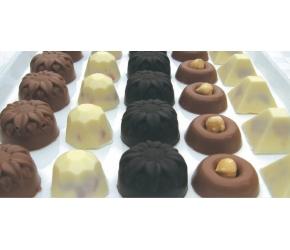 Вива Кетъринг -  Ръчно изработени бонбони №11
