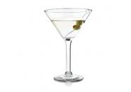 Чаша за мартини