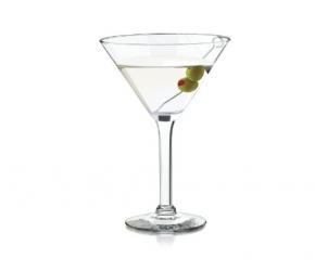 Вива Кетъринг - Чаша за мартини