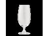Чаша за вода соаре