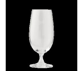 Вива Кетъринг - Чаша за вода соаре