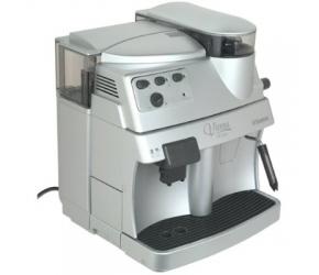 Вива Кетъринг - Кафе Автомат
