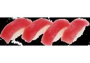 Нигири риба тон