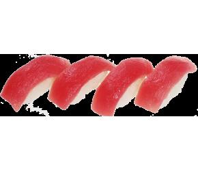 Вива Кетъринг - Нигири риба тон