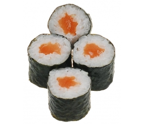 Вива Кетъринг - Рулца с кълнове и моркови