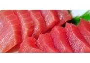 Сашими риба тон (филе от риба тон)