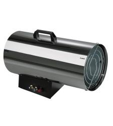 Вива Кетъринг - Газов калорифер 15-30kW