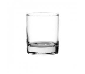 Вива Кетъринг - Уиски