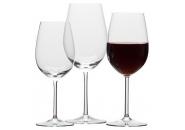 Порцелан и стъкло