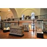 """""""Археологически музей"""""""