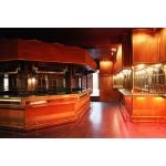 Изискана зала в центъра на София за Вашето фирмено-частно парти!
